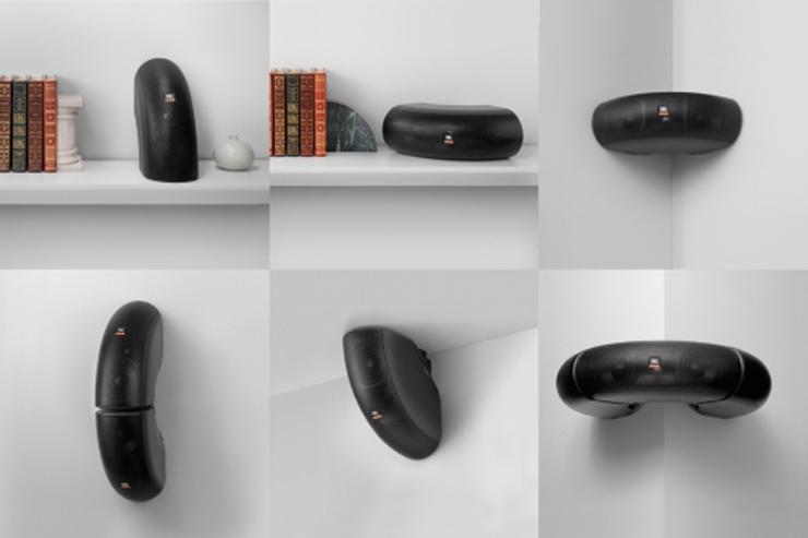 jbl wall mount speakers. jbl wall mount speakers