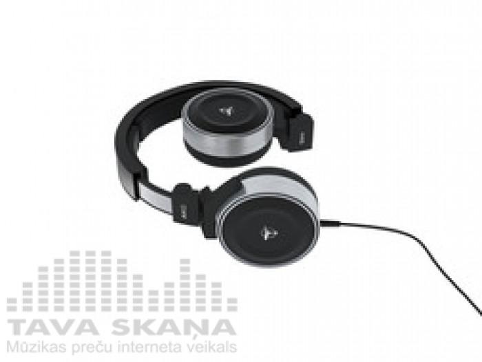 AKG K67 DJ Tiesto